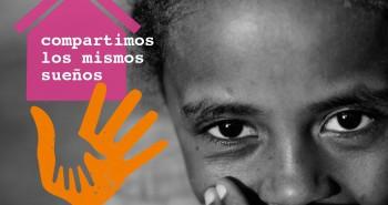 Desde los Centros de Negocios Hecop os invitamos a colaborar con ellos, hay diferentes maneras de hacerlo como nos indican en su web.  http://mundi-actua.org/