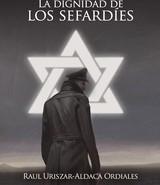 La_dignidad_de_los_sefardies_cubierta_v3.pdf_160